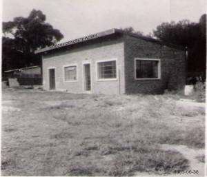 MODCON IN 1963-06-30